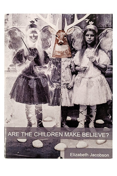 Are the Children Make Believe?