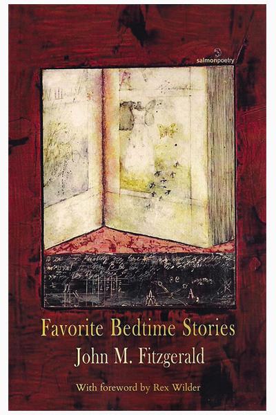 Fav Bedtime Stories