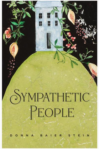 Sympathetic People