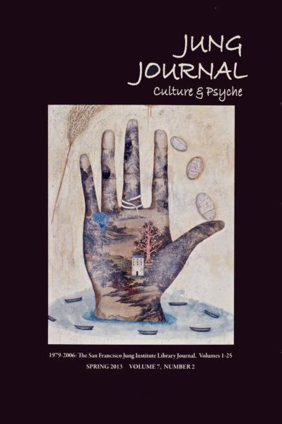 JJ-Cover