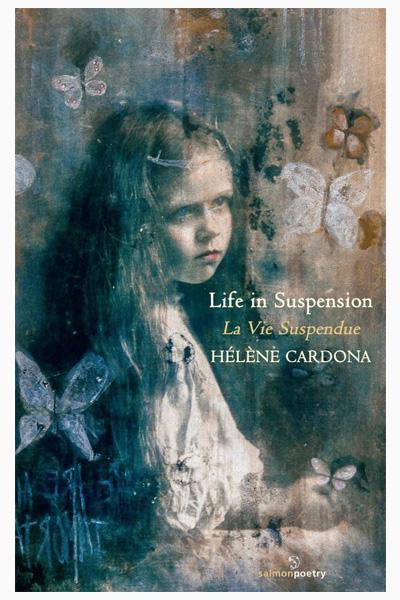 Life in Suspension